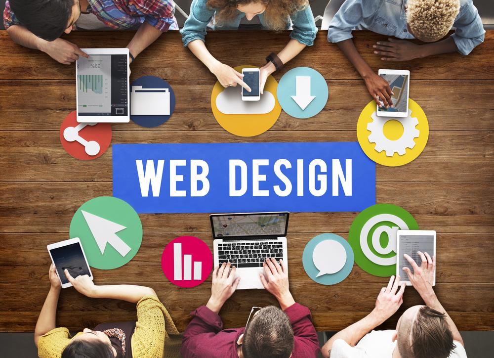 Cualquier usuario de Internet debería saber muy bien qué es una página web, tomando en consideración el alto grado de utilidad que les ofrece